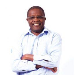 Wonder Mutematsaka