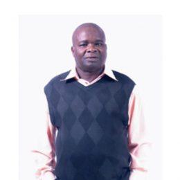 Arimon Ngilazi